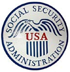 Social Security logo.jpg
