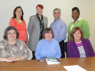 Bottom row (left to right)